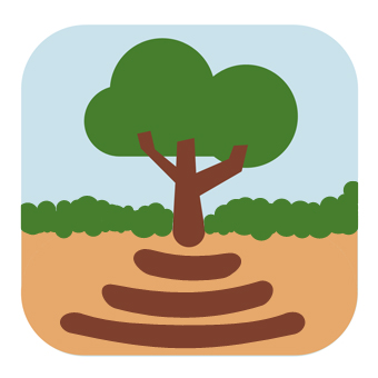 Forest Talk Radio App