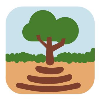 Forest Talk Radio App